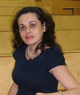Irina_Yunickaya