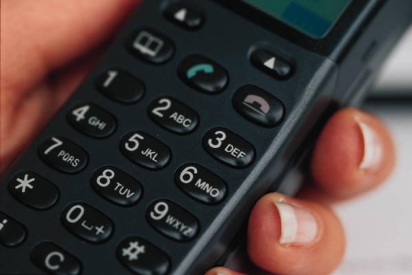 телефон психолога