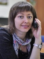 Elena_Sotnichenko