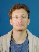 Ткаченко Андрей психоаналитик