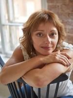 Елена Сотниченко гештальт терапевт